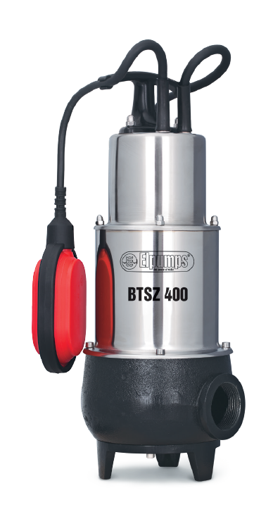 btsz400