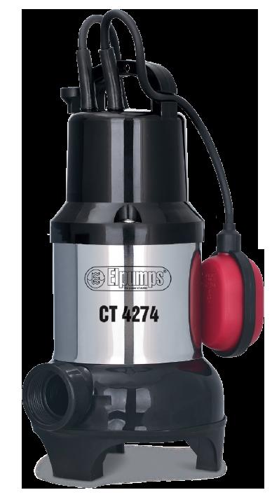 ct4274