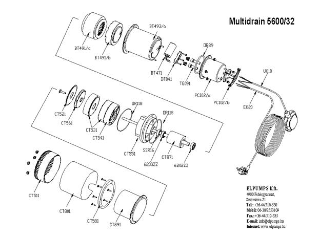 multidrain_5600_34_robbantott