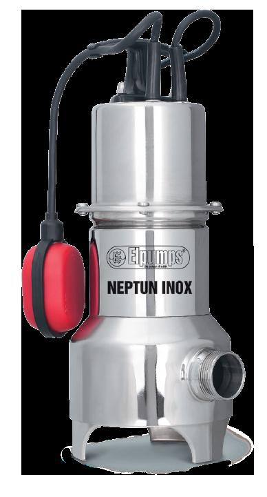 neptun_inox