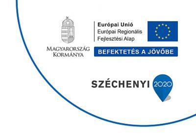 Elpumps Kft külpiacra lépését támogató projektje, nemzetközi szakvásáron való megjelenéssel